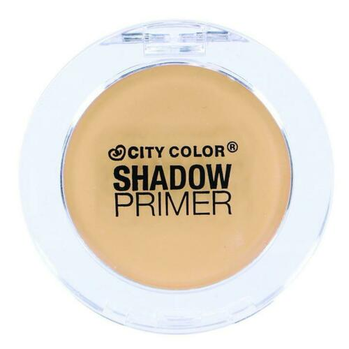 City Color Shadow Primer