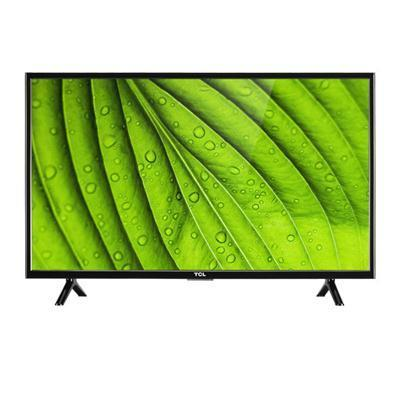 "49"" LED Tv 120hz 1080p"