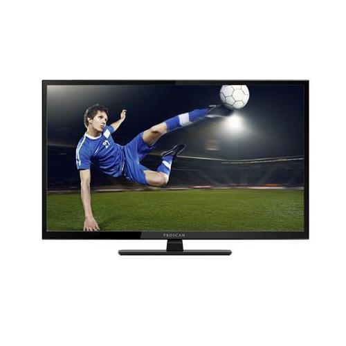 "32"" LED 720p 60hz 8ms"