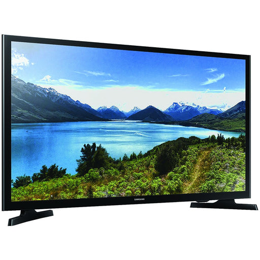 "32"" J4500 Series 720p LED Smart TV"