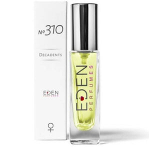 No.310 Decadents - (30ml) Oriental Floral Women's