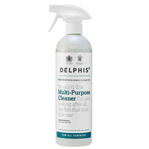 Delphis Eco Multi-Purpose Spray 700ml