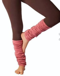 Akund Leg and Ankle Warmers