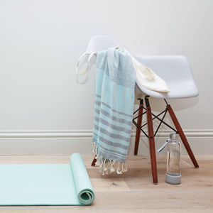 MYDO - Active towel