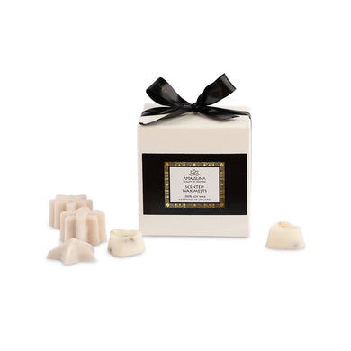 Soy Wax Melts 100g