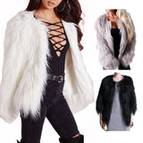 Faux Fur Coat Product Details 1070overall3