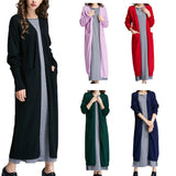 Coat Product Details 1151overall1