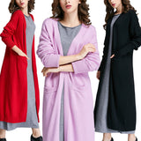Coat Product Details 1151overall2