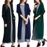 Coat Product Details 1151overall3