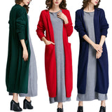 Coat Product Details 1151overall4