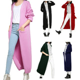 Coat Product Details 1151overall5