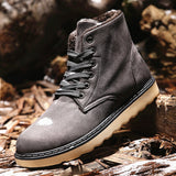 Boots Product Details bm50grey3