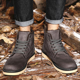 Boots Product Details bm50grey4