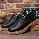 Shoes Product Details bm52black3