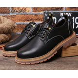 Shoes Product Details bm52black4