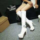 Boots Product Details sb94white4