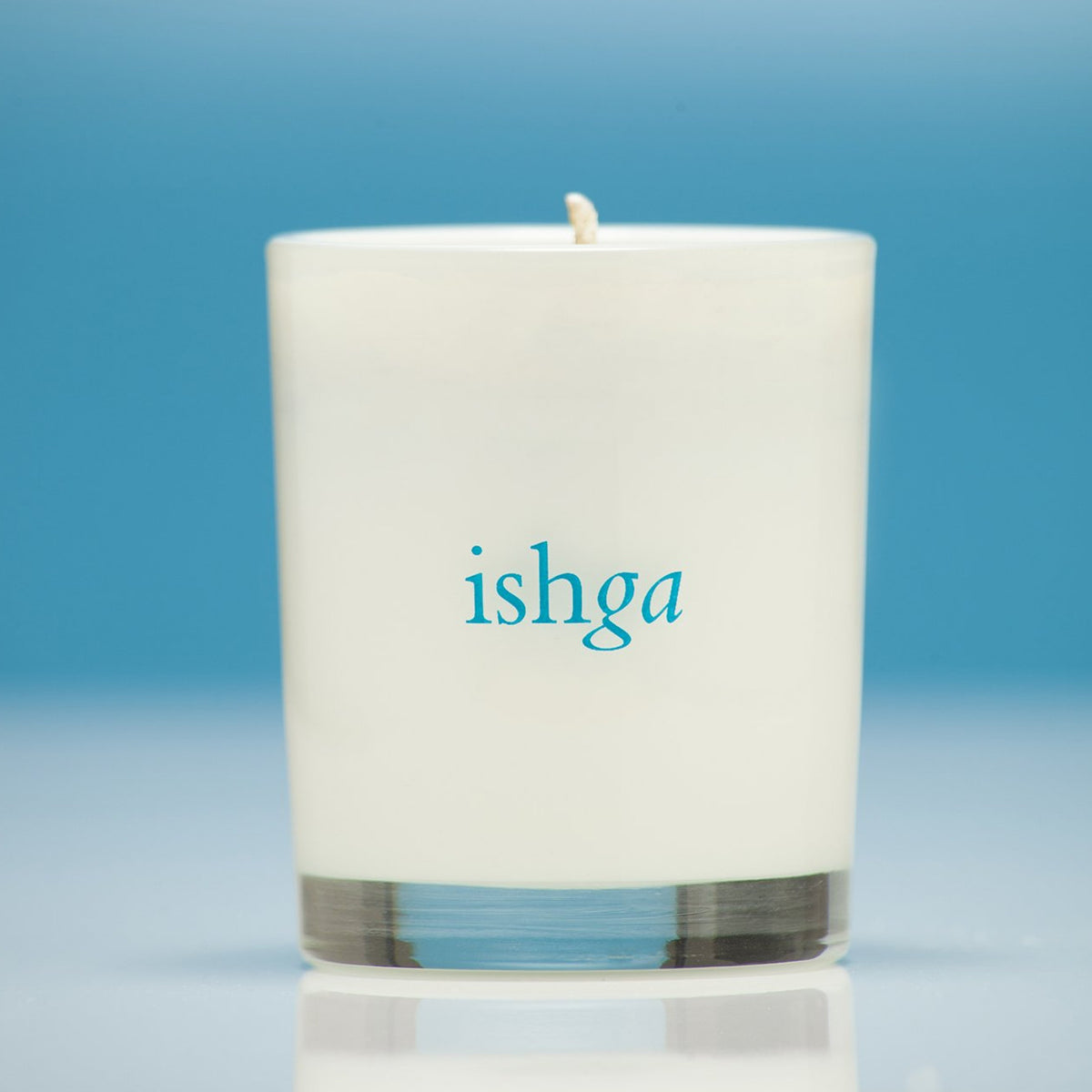 ishga Hebridean Dreams Hand Poured Seaweed Candle 9cl