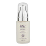 Miniature Active Seaweed Cleansing Lotion 30ml
