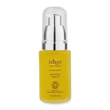 Nourishing Organic Face Oil 30ml