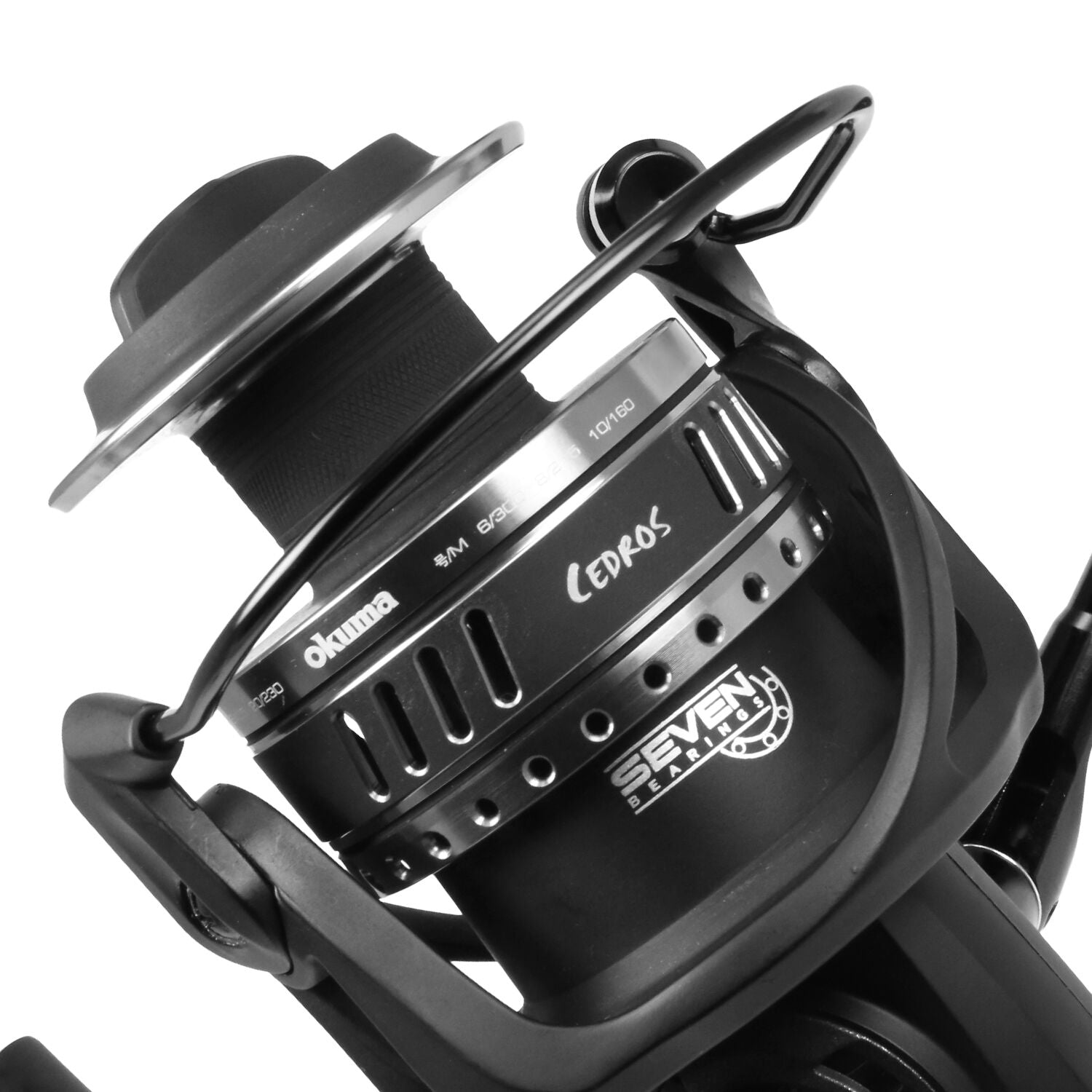 Tune-Up Tuesday: How To Adjust the Drag on a Spinning Reel