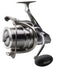 Surf-8K Spinning Reel