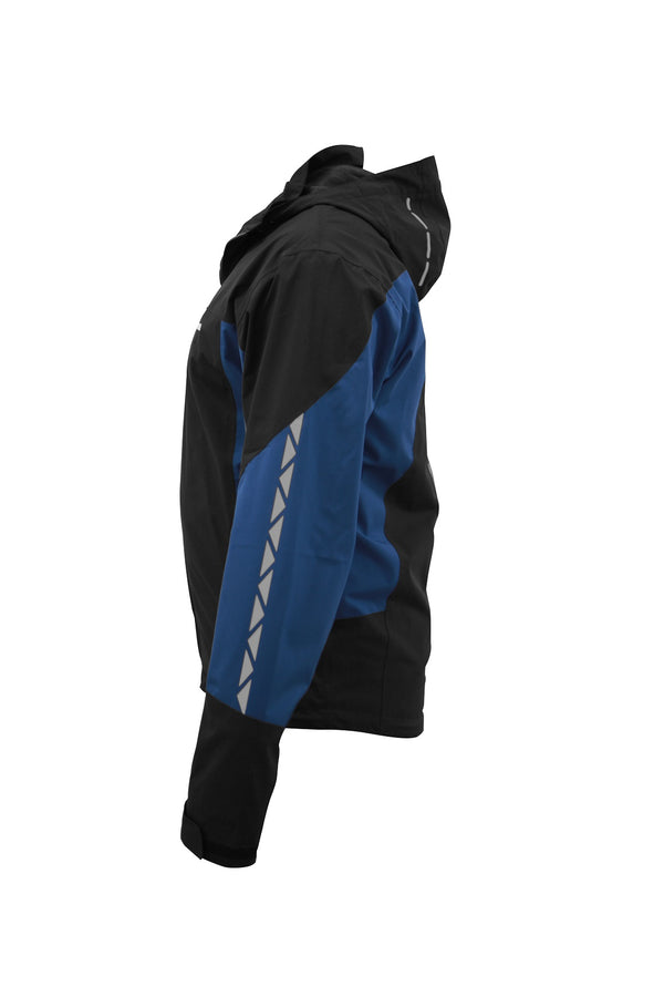 Okuma Foul Weather - Water Resistant Jacket