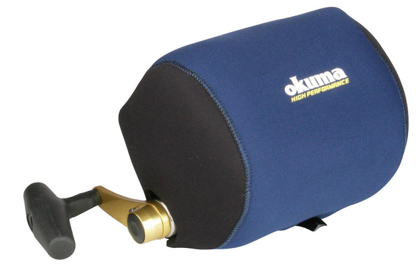 Neoprene Reel Covers