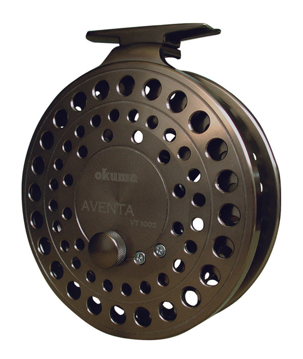 Aventa Float Reel