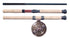 products/Aventa_20Float_20Rod.jpg
