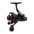 products/Ceymar-CBF-1000-Spinning-Reel-1.jpg