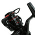products/Ceymar-CBF-1000-Spinning-Reel-4.jpg
