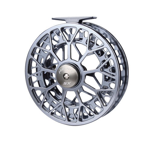 Helios SX Fly Reels - Coming Soon