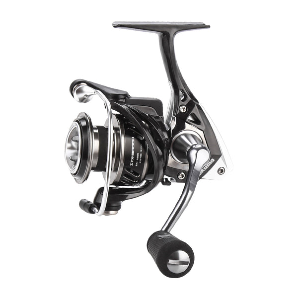 ITX Carbon Spinning reels - Coming Soon