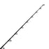 products/PCH-Custom-XXXXH-Spinning-Rod-5.jpg
