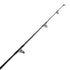 products/PCH-S-701MH15-PCH-Custom-Spinning-Rod-2.jpg