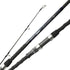 Rockaway Surf HD Rods