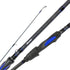 Rockaway Surf SP Rods