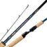 RTF Inshore Rods - Coming Soon