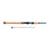 products/SRT-Inshore-Elite-Rod-Butt.jpg