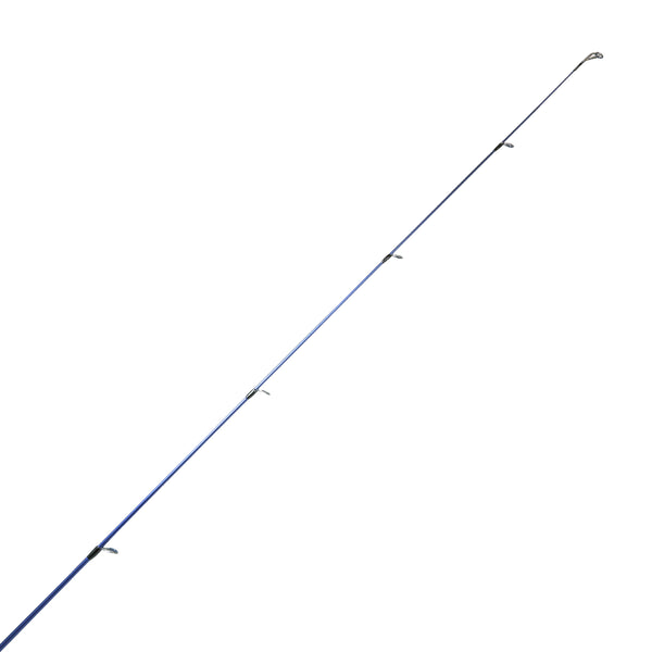 Tournament Concept Bass Rods