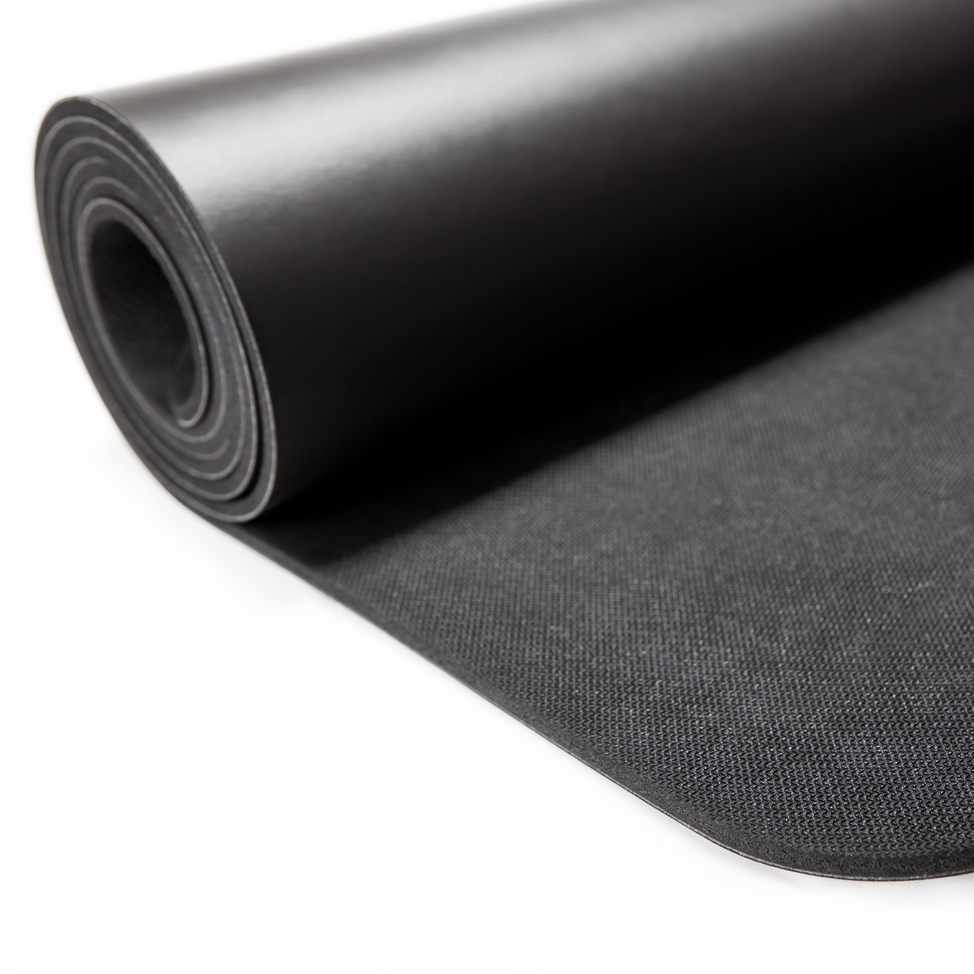 The Mocana Reach | Extra Length Performance Yoga Mat