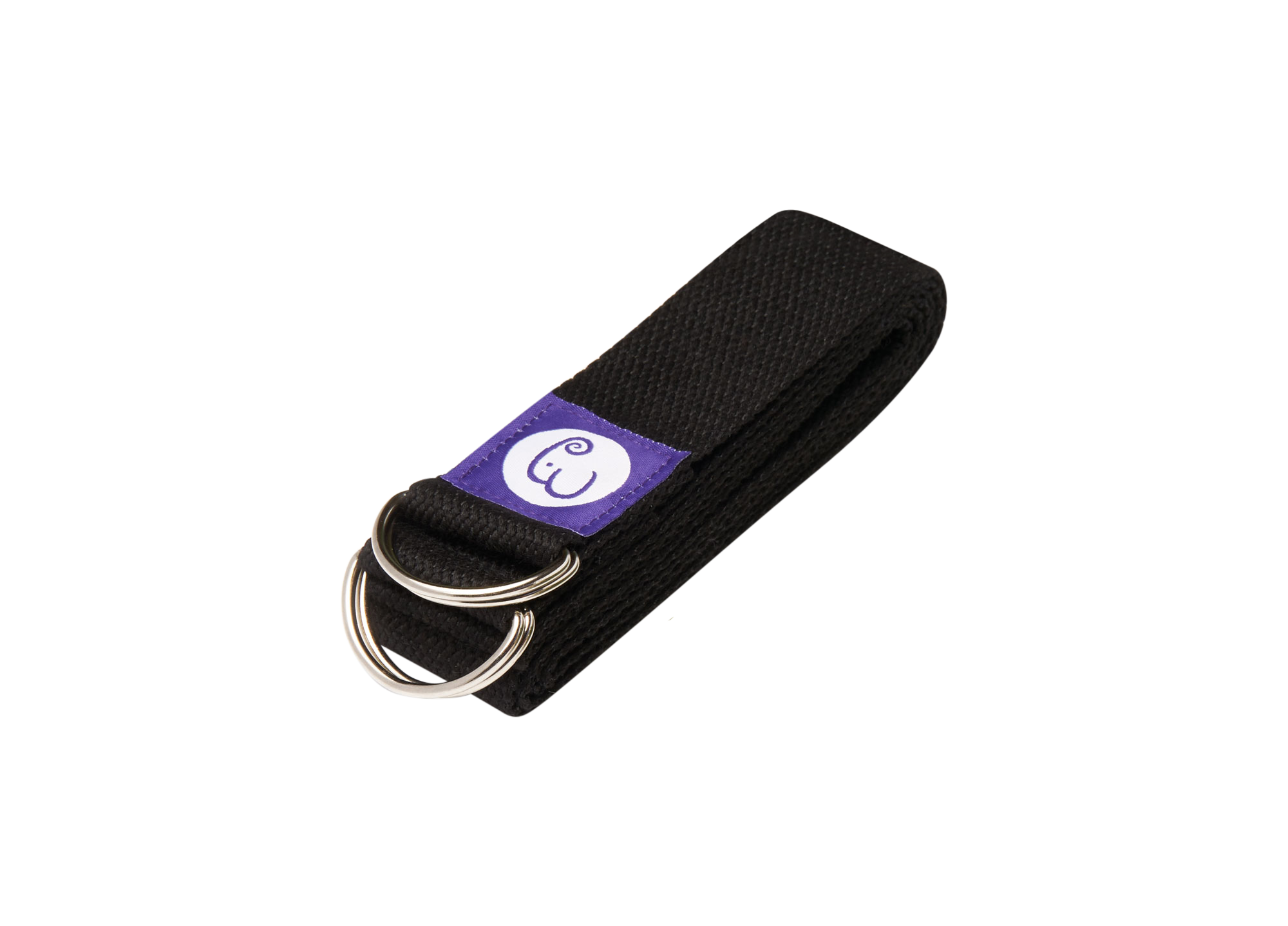 Free * Dual Purpose Yoga Strap