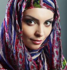 A Head Scarf is a Multi-Faceted Accessory
