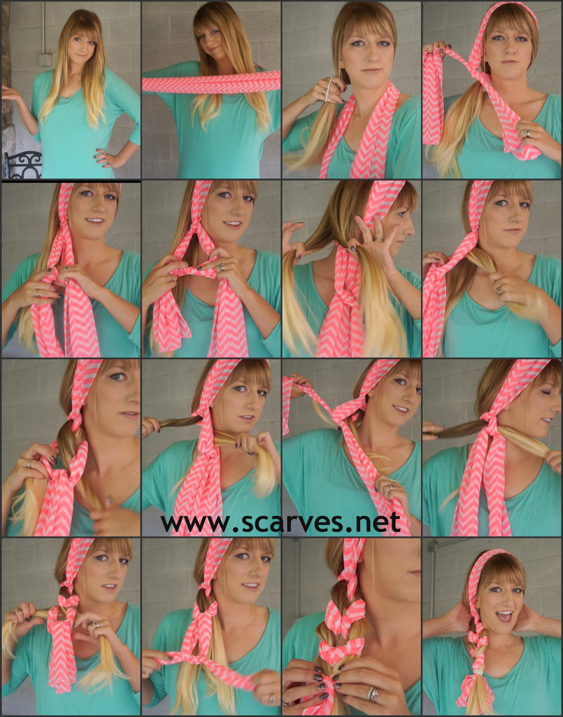 amber-braid-how-to