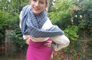 amber-with-houndstooth-scarf