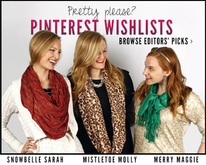 scarves.net pinterest wishlist
