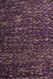 Brenna Winter Scarf Plum