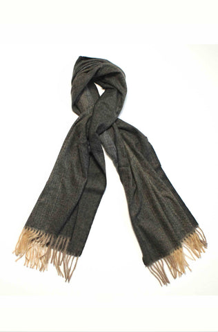 Lucy Ombre Scarf