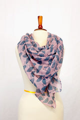 Milly Umbrella Scarf