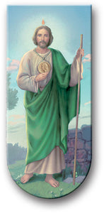 Prayer to St. Jude Magnetic Bookmark